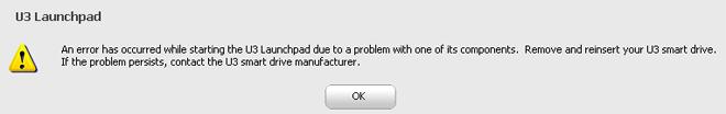 Alt virket ikke helt som det skulle under Windows 7, men ved å kjøre det i Vista-modus virker det helt fint. (Ill. Teknologia.no)