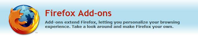 Firefox-artikkel