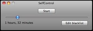 selfcontrol_3