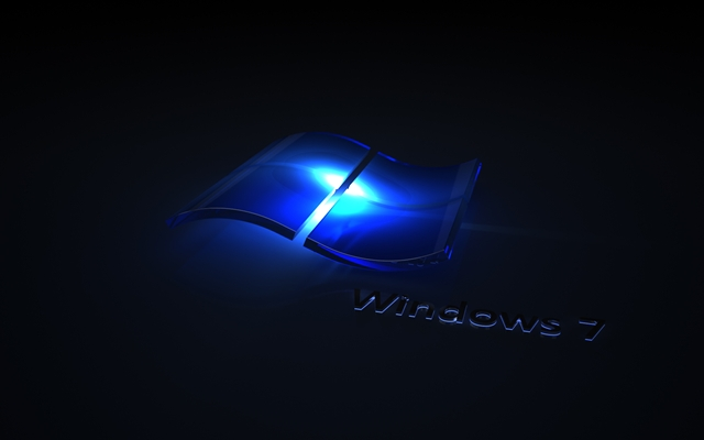 Windows 7 5