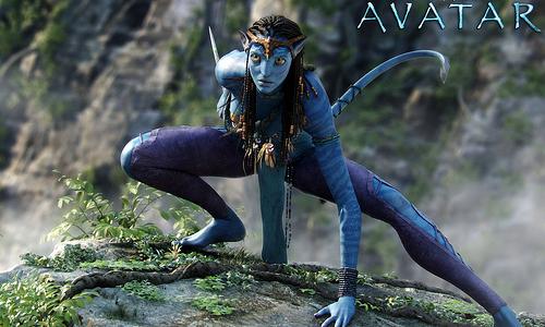 avatar-artikkel