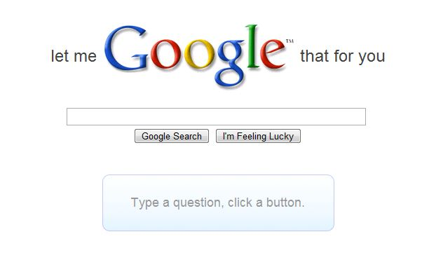 let-me-google1