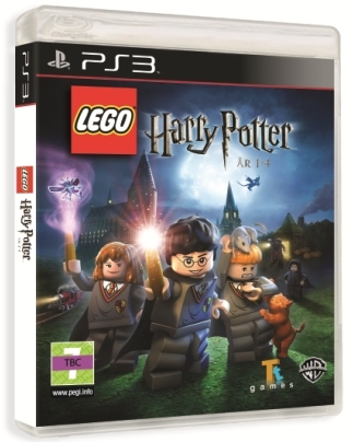 LEGO_HARRY_PS3_DAN_3D