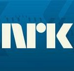 Nå blir NRK Nett-TV enda bedre
