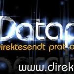 Dataprat #51