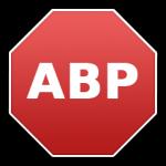 Slik blir du kvitt annonsene – Adblock