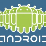 10 Android-apps vi anbefaler