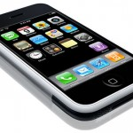 Det ble ingen iPhone 5