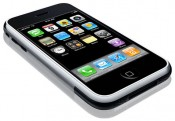 iphone_brukergrensesnitt