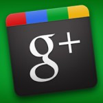 Google+ Pages lansert