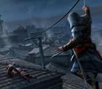 Assassin's Creed: Revelations får nedlastbart innhold