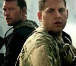 Ny Call of Duty: Modern Warfare 3-trailer