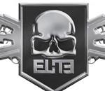 Call of Duty: Elite til PC