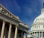 Kineserne beskyldes for hacking i USAs kongress