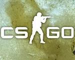 CS: Global Offensive snart klar for beta