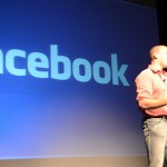 Facebook Messenger for skrivebordet