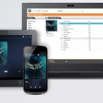 Google Music åpnes for alle i USA