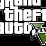 GTA V tar oss tilbake til San Andreas