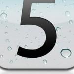 Slik oppdaterer du til iOS 5