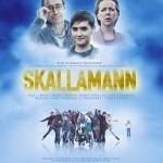 Skallamann
