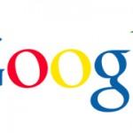 Det snør på Google