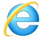 IE 10 Platform Preview 4 klar for testing