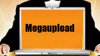 megauploadmedium