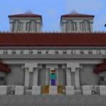 20 millioner registrerte brukere på «Minecraft»