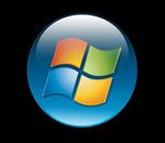Windows 8 nullstiller PCen enkelt