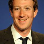 Årene Facebook kapret internett