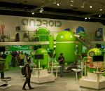 850 000 nye Android-aktiveringer hver dag