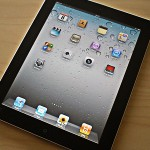 iPad 3 debuterer i mars