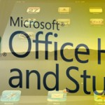 Full forvirring rundt Microsoft Office på iPad