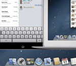 Slik blir OS X Mountain Lion