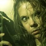 FILM: Thale
