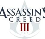 Se første trailer av Assassins Creed III