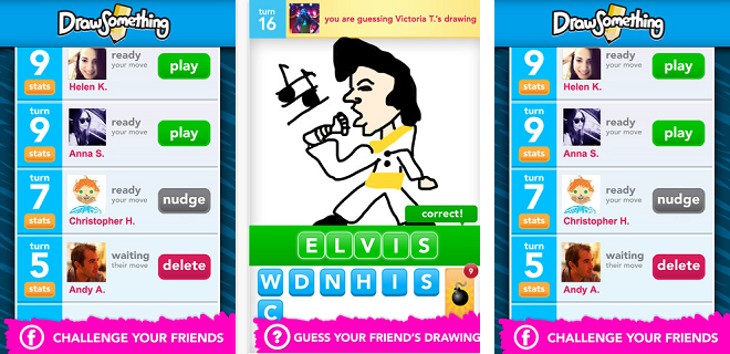 drawsomething-front