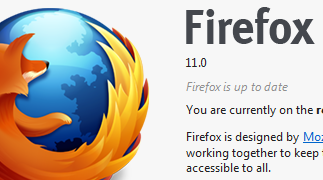 firefox-36-supportend-feature-small