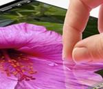Norske iPad-priser klare