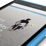 Bedre batteri og kamera til Lumia 800