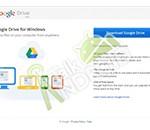 – Google Drive kommer neste uke