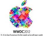 Hva vil Apple presentere i juni?