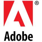Adobe endrer mening
