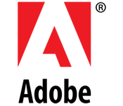 adobe-logo-medium