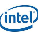 Intel tablets med Windows 8 i november