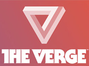 the verge small