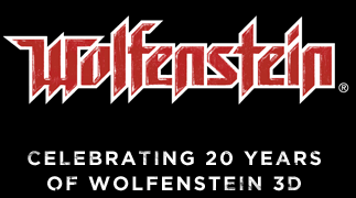 wolfenstein3d-feature-small