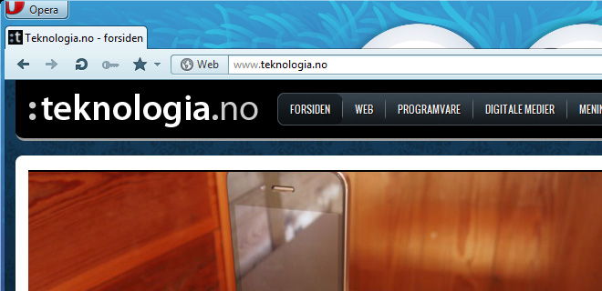 opera-12-teknologia-feature-large