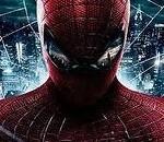 FILM: The Amazing Spider-man
