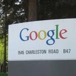«Death benefits» for alle Google-ansatte